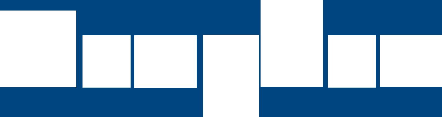 Logo Vaughan